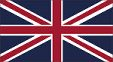 In English (Britain flag)